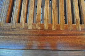 dado joint table saw. combdado_2 dado joint table saw