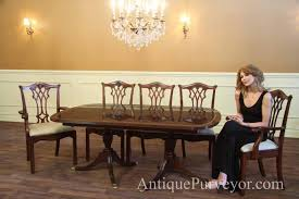 American Made Dining Room Furniture Cool Inspiration Ideas