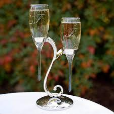 unique champagne flutes. VIEW LARGER IMAGE Unique Champagne Flutes