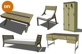 diy designer furniture. Design Furniture Online Free Buy Designer For Fine Luxury Diy N