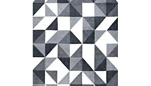 target blue rug full size of gray and white striped black rugs grey chevron small large