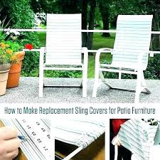 best garden furniture best fabric for outdoor furniture sling chair fabric sling chair fabric sling chair