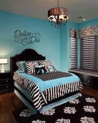 decor ideas teen room small captivating decorating ideas for teenage girl bedroom
