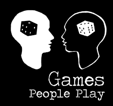 """Image result for book """"Games People Play""""  images"""