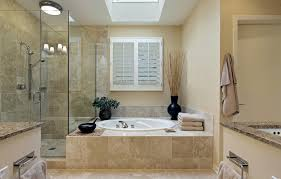 bathroom remodeling services. Bathroom Remodeling Services Entrancing Gallery Fresh In Ideas . Amusing Decorating Design M