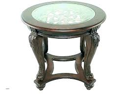 full size of unique small round dining tables bedside sydney end table economize space with a