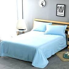 king size sheets bed linen of queen flat sheet sizes chart with regard to dimensions designs