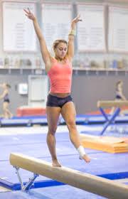 floor gymnastics moves. Floor Gymnastics Moves A