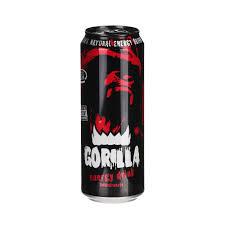 <b>Напиток энергетический E-On</b> Ginger Crush 450 мл (1001574932 ...