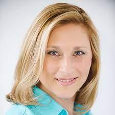 Cheryl Maloney | Caldwell Securities Ltd.