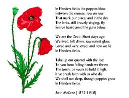 Image result for lest we forget poppy images