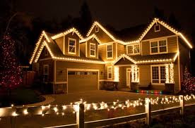 outdoor holiday lighting ideas.  Outdoor Outdoor Christmas Lights Ideas For The Roof In Holiday Lighting O