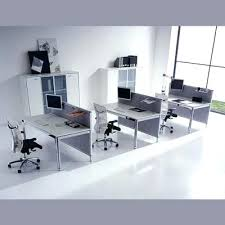 home office desk systems. Contemporary Workstations Modular Office Furniture Cubicles  Systems Modern Home Desk .
