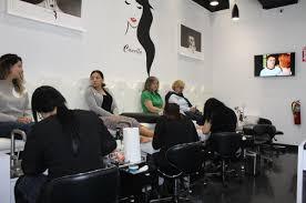 canella beauty lounge make an