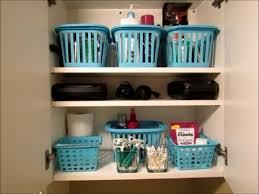 bathroom closet organization ideas. Contemporary Closet Bathroom Storage And Small Linen Closet Organization In Ideas