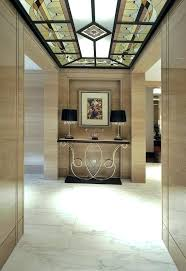 glass window panels stained glass window panels ceiling design ideas ceiling decorating ideas decorative ceilings glass