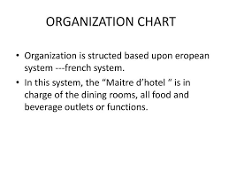 Ppt Organization Chart Powerpoint Presentation Id 6595158