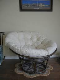 papasan rocking chair papasan chairs for papasan chair sizes