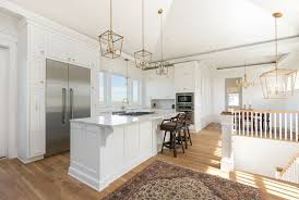 Wooden Flooring For Kitchens Sea Island Builders Blog Renovation And New Home Construction In
