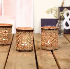 ... Tealight Candle Holders For Jarstea Light Hanging Tea Votive In Bulk 83  Impressive Images Inspirations Home ...