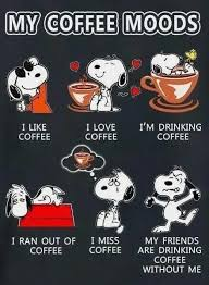 2,501 likes · 25 talking about this. Funny Friday Coffee Memes Viral Memes