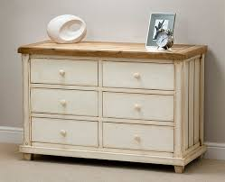 shabby chic office furniture. image of shabby chic desk chair office furniture