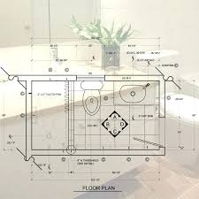 5 x 9 bathroom remodel best bathroom layout design ideas bathroom design layout bathroom layout and