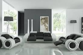 fresh good furniture stores with designer furniture stores atlanta designer furniture atlanta of good atlanta interior design atlanta set