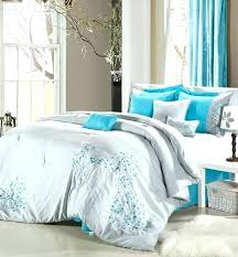 What size is a queen comforter Walmart Turquoise Queen Comforter Acidmind Info Queen Comforter Size Aksuyqeyeco