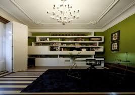 Full Size of Office:stunning Modern Office Design Ideas Stunning Office Interior  Design Ideas Nice ...