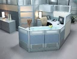 modern office cubicle. Office Cubicle Design Image Of Modern Cubicles And Partitions . R