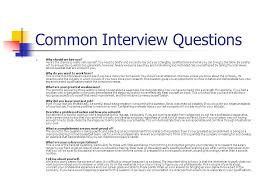 why should we hire you interview question what are you proud of interview question etame mibawa co