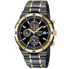 5 amazing men s designer watches pro watches designer mens watches