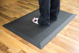 Image result for The Ergonomic Standing Desk Mat