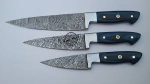 Kitchen  Knife Strip Choosing The Right Kitchen Knives Kitchen Walmart Kitchen Knives