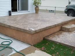 Image Painting Stained Concrete Foundations Debbies Resourceful Designsfontu003d Pinterest Stained Concrete Foundations Debbies Resourceful Designsfont