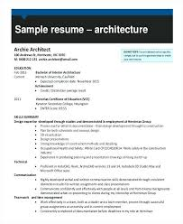 Drafting Resume Examples Mechanical Drafting Templates Ideas Collection Mechanical Drafting