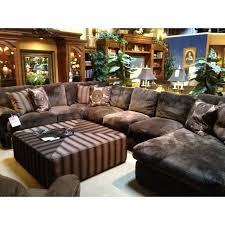 comfortable sectional couches. Simple Couches Interior Lovely Living Room With Most Comfortable Sectional Sofa Espan For  Sofas To Couches