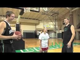 Shot-Blocking   Basketball, Basketball court, Sports