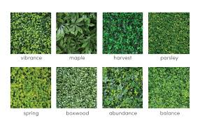 if you are planning to get an artificial green wall we have them available in various textures colours and designs choose from our existing range of