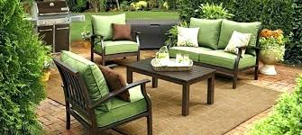 patio rugs large outdoor patio rugs new large outdoor patio rugs large outdoor patio rugs