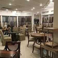 Boca Raton FL Furniture & Mattress Store