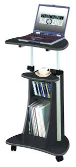 tall standing desk amazing very tall standing desk throughout rolling standing desk modern diy tall standing desk