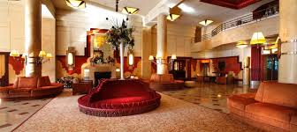 Hotel Candy Hall Domaine De Divonne Hotel Resort In Divonne Les Bains
