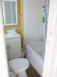 Compact Shower Stall Bathroom Small Shower Stall Remodel Ideas How To Remodel A Small