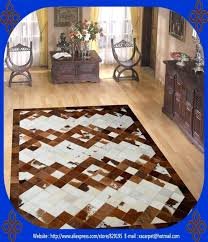 rubber backed bathroom rugs gorgeous rubber backed bathroom rugs and rubber backed bathroom rugs promotion for promotional rubber rubber backed