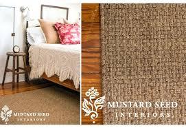 wool jute rug innovative jute outdoor rugs area rug indoor outdoor rugs pottery barn chunky wool wool jute rug hand woven bohemian grey