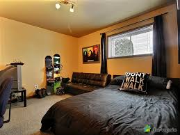 Punk Rock Bedroom Tumblr Punk Bedrooms Related Keywords Suggestions Tumblr Punk