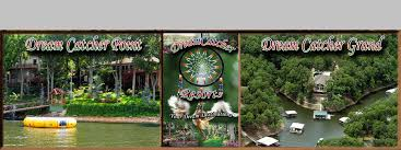 Dream Catcher Point Dream Catcher Resorts Your Dream Destination Located on the 6