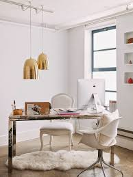 office decors. Interior White Office Decors Exquisite Pertaining To